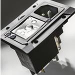 超级防水!新型IEC 插座和断路器问市