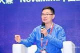NovuMind周斌:AI芯片弯道超车,架构和算力没有任何取巧之道
