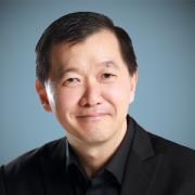 Efinix®宣布: 扩大执行领导团队与董事会