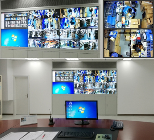 救命药 谁来护驾?光网视药品物流实时监控建设方案