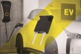 新款150W厚膜功率电阻器出炉