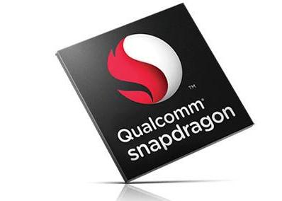 面向物联网顶级先进应用,骁龙™ 820E嵌入式平台问市