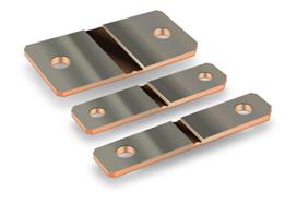 Bourns发布全新大功率电流检测电阻器CSM2F系列