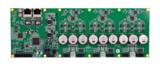 简析强力步进电机伺服模块:TMCM-3314和TMCM-3315