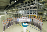 融合德國技術,Manz推出國產化G10.5面板濕制程設備