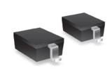 仅有1nm,美國柏恩推出全新TVS二极管系列
