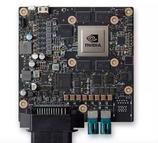 自动驾驶芯片:GPU的现在和ASIC的未来