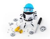 助力AI发展,威盛发布新一代嵌入式开发模块