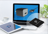 PI 采用InnoSwitch3器件的适配器通过USB PD 3.0标准认证