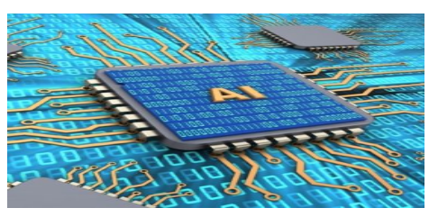 什么叫协同芯片