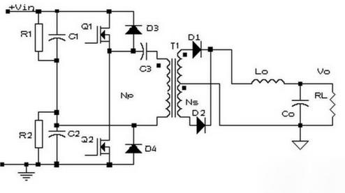 elmos推出高性能三相半桥驱动器
