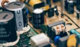 擺脫電磁干擾 暢游5G信息高速公路--德莎6037x系列導電膠升級