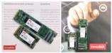 助力AIoT邊緣運算,宜鼎發布工業級PCIe固態硬盤
