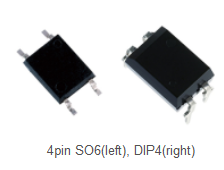 東芝啟動通過UL508認證的工業控制設備光繼電器的出貨