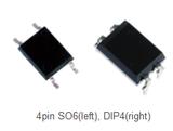东芝启动通过UL508认证的工业控制设备光继电器的出货