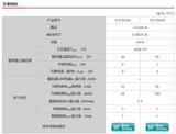 东芝推出采用DIP4封装的大电流<font color='red'>光继电器</font>