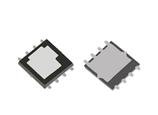 東芝開發出散熱性能更強的40V N溝道功率mosfet