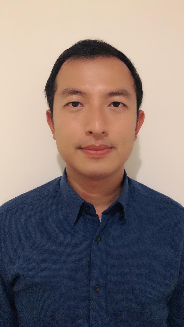 USC006_UnitedSiC_Appoints_HenryJiang_LR.JPG