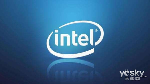 一分钱一分货!英特尔14nm第九代酷睿处理器将涨价