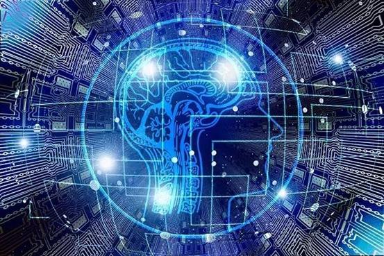 机器翻译将会是人工智能领域最难攻克的课题