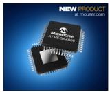 为高响应命令与控制应用提供支持的MCU开售