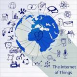 NB-IoT在智慧城市中的大显身手