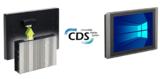 德承推出超薄嵌入式計算器- P1100系列