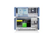 罗德与施瓦茨发布5G NR上行信号分析选件