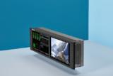 泰克科技宣布扩展其PRISM IP/SDI混合监测产品系列