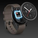 下一代面向智能手表的Qualcomm® Snapdragon Wear™ 3100平台