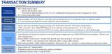 瑞萨并购IDT,日本半导体史上最大并购案背后的原因分析