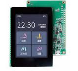 ZLG致远电子推出一系列低成本多媒体解决方案