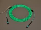 新技术:Molex 推出 LumaLink 追踪光缆组件