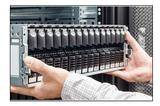 带你了解一下什么是企业固态硬盘(SSD)