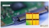 国产化之路任重道远,SSD芯片初见成效