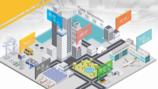 福禄克科技下的智慧城市