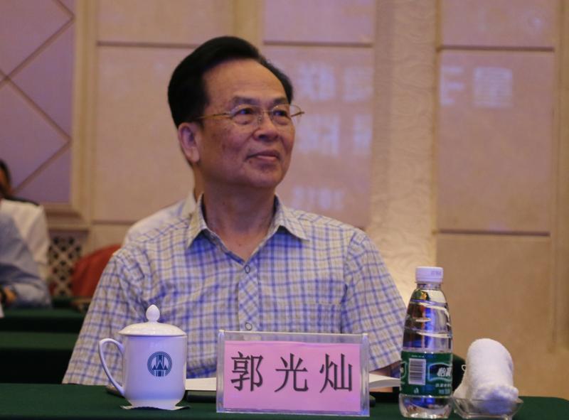专访郭光灿院士:量子信息技术何时飞入寻常百姓家