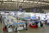第92届中国电子展强势登陆上海
