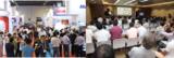 行业大咖云集SENSOR CHINA,促进产业链深度对接