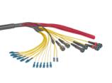 Molex 发布用于手机信号发射塔的混合式 FTTA-PTTA 光缆解决方案