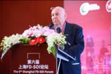 IBS CEO Handel Jones:FinFET与FD-SOI的市场与成本分析