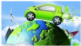 新能源车补两年总计51亿,比亚迪占大头