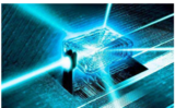 """步入新层级,量子计算机进入""""电子管时代"""""""