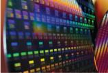 台积电7nm+工艺升级,采用极紫外光(EUV)微影技术