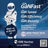 纳微发布GaNFast™技术发展成果