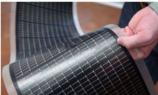 技术突破:新材料为研制高性能柔性电子器件开辟新途径
