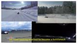 马自达自动化测试系统:推进汽车电气化,降低测试成本