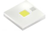Oslon Boost HX LED让汽车照明有不一样的感觉