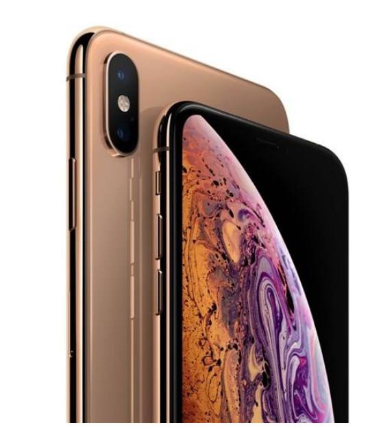 华为工程师简评iPhone XS/XS Max信号之伤
