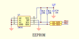 stm32之TFT触摸屏(ILI9320)(2):由触摸屏写入EEPROM